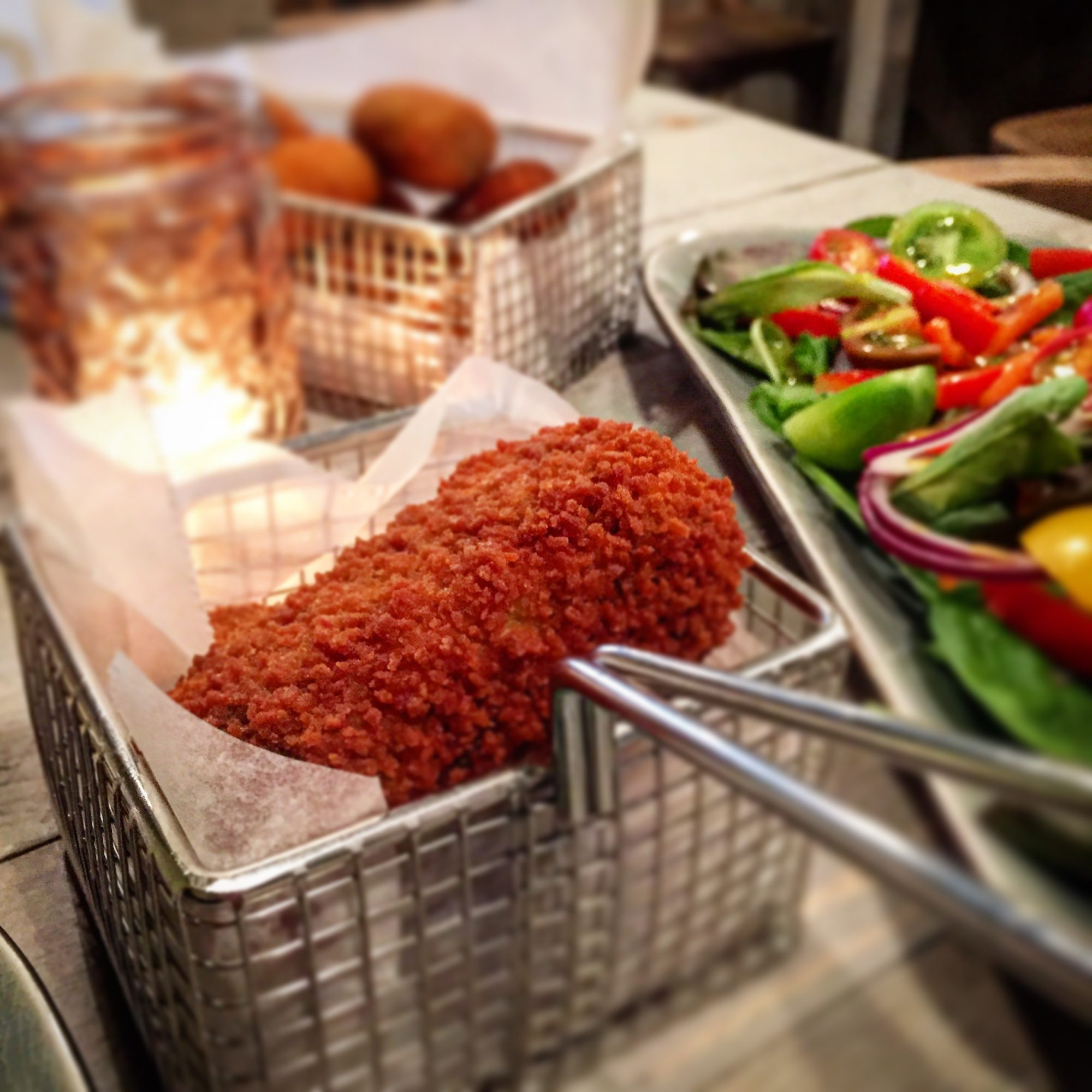 Smaeck Foodservice
